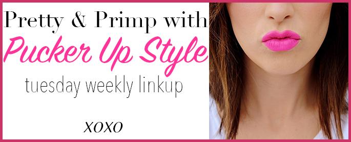 Pretty & Primp Logo.png