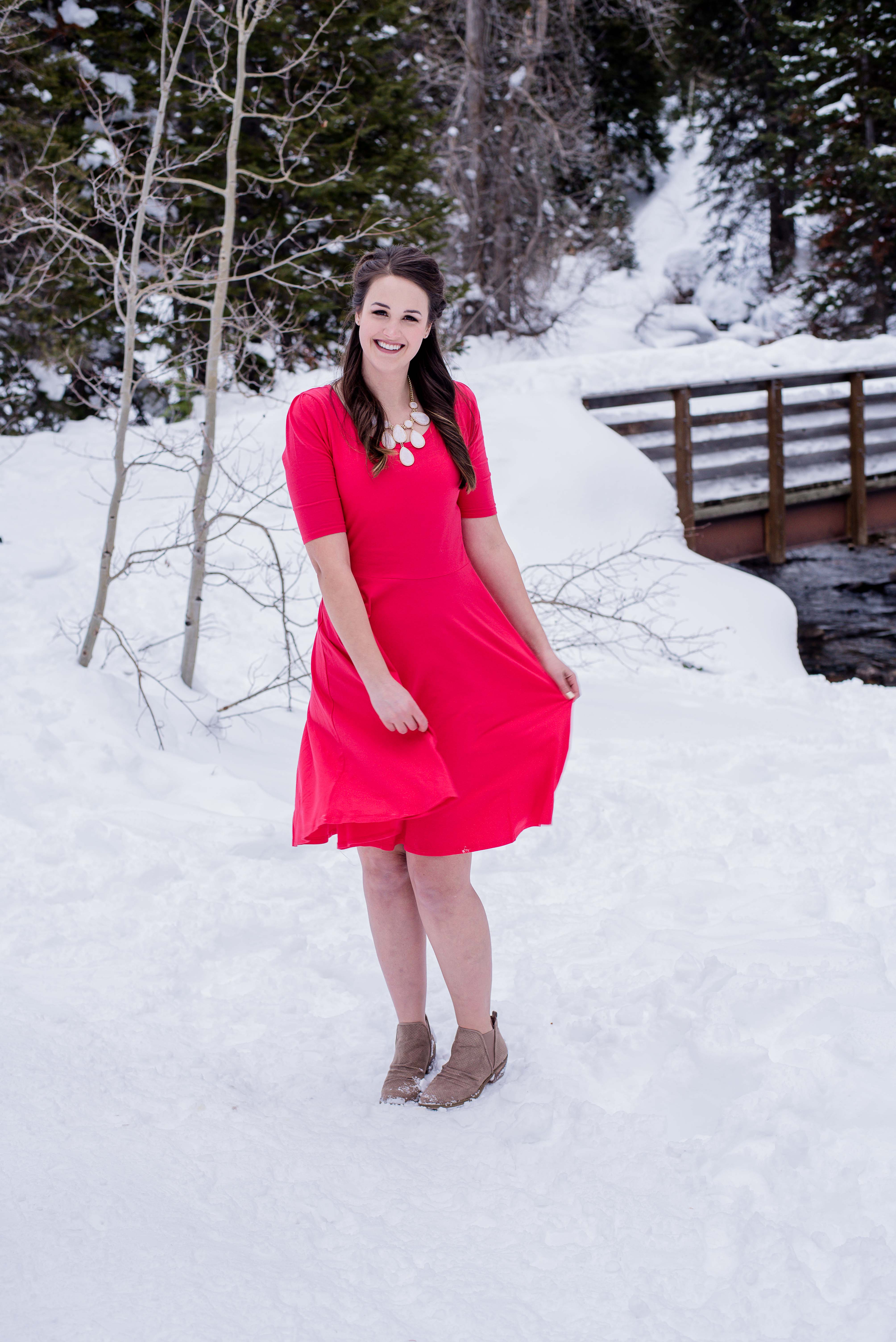 winter-wonderland-sadie-banks-photography-456