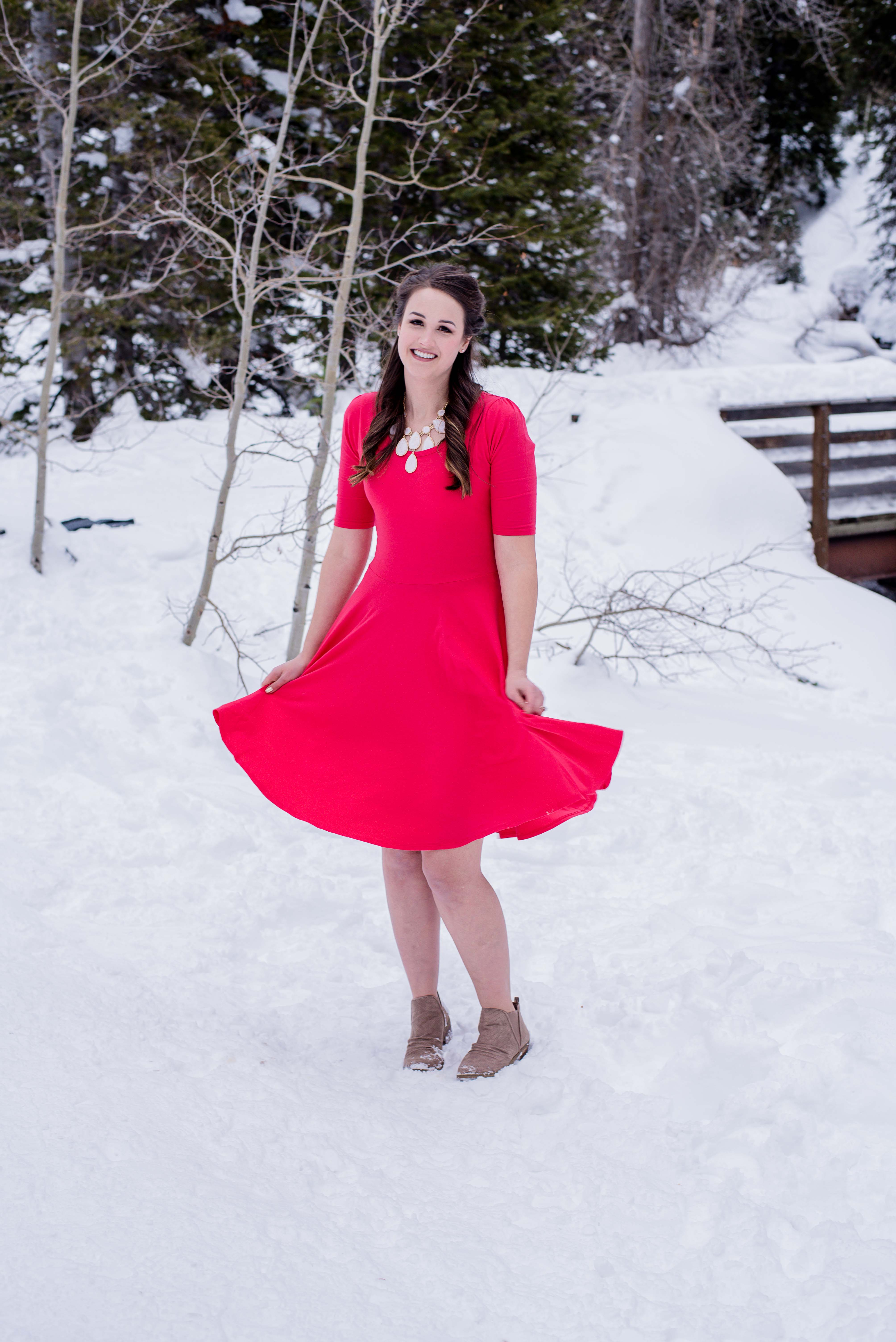 winter-wonderland-sadie-banks-photography-465